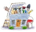 KT Property Maintenance