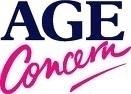Age Concern Torrevieja