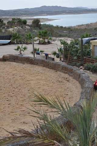 Casa la Pedrera Outdoor Activity Centre