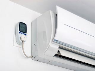 Air Menor air conditioning