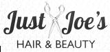 Just Joe's Hair Nails and Beauty Bolnuevo