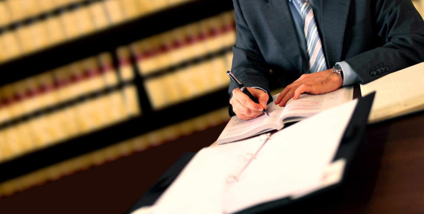1st Legal, English-speaking solicitors firm in San Javier