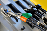 Fuel price comparison site for Spain