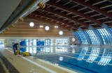 Torrevieja swimming pool reopens with extended timetable