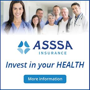 Asssa Health Insurance 290 banner