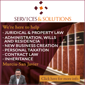 Services & Solutions banner