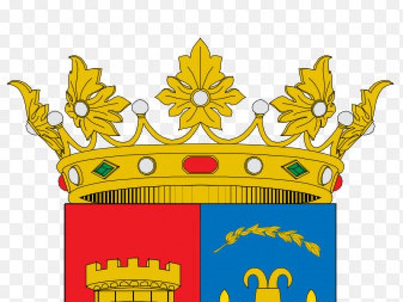 Benferri